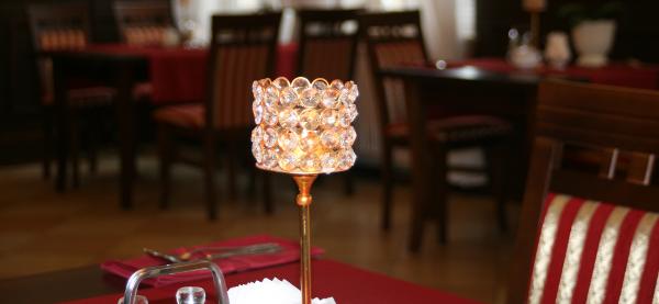Restauracja Herbowa, Żabno